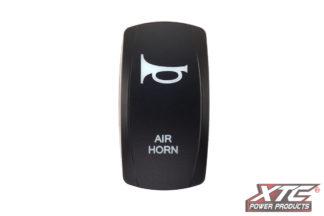 Air Horn Rocker/Actuator, Contura V, Rocker Only