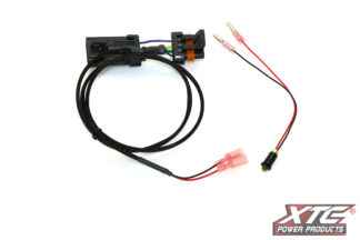 Dash Indicator Light Fits all TSS TURN SIGNAL SYSTEMS