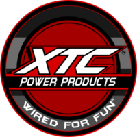 XTC® Power Products