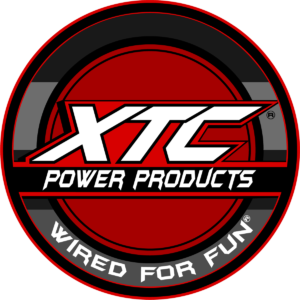 XTC Power Products Sphere Logo