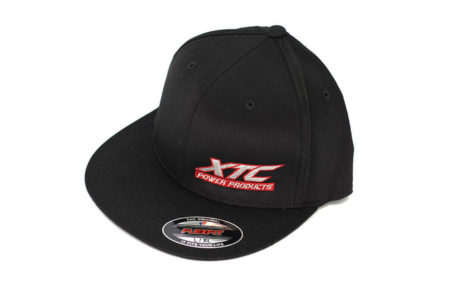XTC Apparel