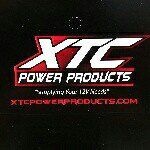 xtcpowerproducts