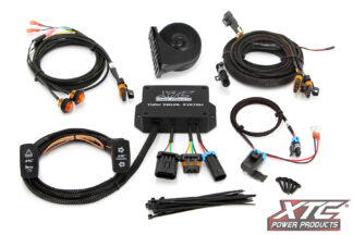 2014 Polaris RZR XP 1000 Turn Signal Kit
